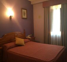 Hotel La Rad