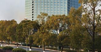 Shangri-La Hotel, Nanchang - Nanchang