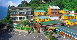 Emmanuel Farm House - Ren'ai