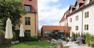 Clarion Hotel Wisby - Visby