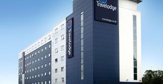 Travelodge Birmingham Airport - Birmingham