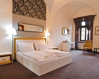 Hotel Arcade - Banská Bystrica - Bedroom