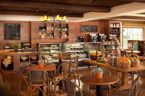 Arizona Grand Resort - Phoenix - Bar