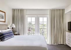 Arizona Grand Resort - Phoenix - Bedroom