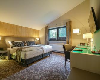 Heidegrund - Garrel - Bedroom