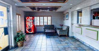 Home 1 Extended Stay Memphis - Memphis