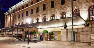 Clarion Hotel Post - Gothenburg