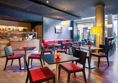 Ibis Barcelona Centro - Barcelona - Restaurant