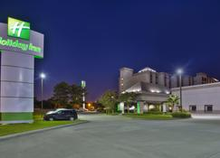 Holiday Inn Baton Rouge-South - Baton Rouge - Edificio