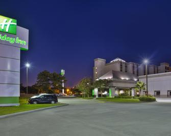 Holiday Inn Baton Rouge-South - Baton Rouge - Building