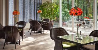 Vivaldi Hotel - פוזנאן - מסעדה