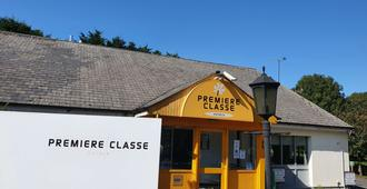 Premiere Classe Coventry - קובנטרי