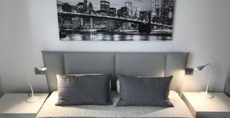 B&B La Maggiolina - La Spezia - Bedroom