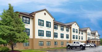Extended Stay America Suites - Fort Wayne - South - פורט ווין