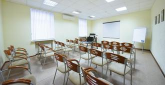 Tourist Hotel - Saint Petersburg - Meeting room