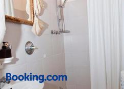 Appartamento Laura Rialto - Venecia - Baño