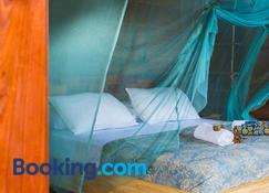 Tevana House Reef - Bira - Bedroom