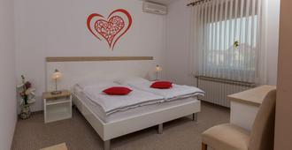 Rooms Pleska near Zagreb Airport - Velika Gorica