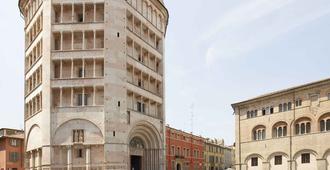 Mercure Parma Stendhal - Parma
