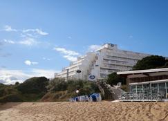 大浦海灘俱樂部公寓式酒店 - 阿爾布費拉 - 阿爾布費拉