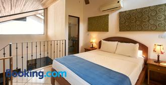 Tamarindo Blue Apartments - Tamarindo