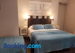 Residenza Vatican Suite - Rome - Bedroom