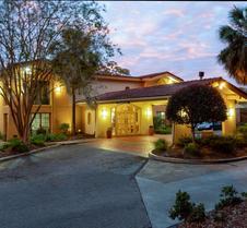 La Quinta Inn by Wyndham Tallahassee North