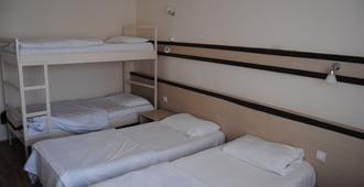 Anzac House Youth Hostel - Çanakkale
