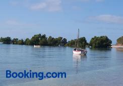 Archipelago Resort - Vilanculos
