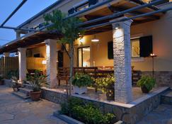 Villa Gaia - Dassia