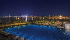 金邊索卡俱樂部酒店 - 金邊 - 金邊 - 游泳池
