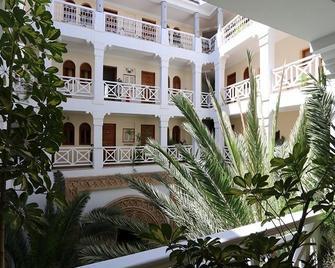 Dar L'Oussia - Essaouira