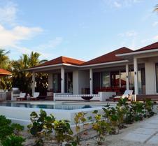 Grace Bay Club