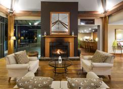 Oaks Cypress Lakes Resort - Pokolbin - Lobby