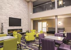 La Quinta Inn & Suites By Wyndham Denver Airport Dia - Denver - Aula