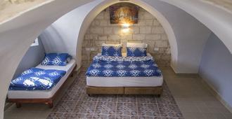 Alexandra House - Nazaret - Habitación