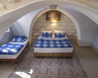 Alexandra House - Nazareth - Bedroom