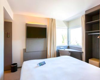 Ibis Styles Kortrijk Expo - Kortrijk - Bedroom