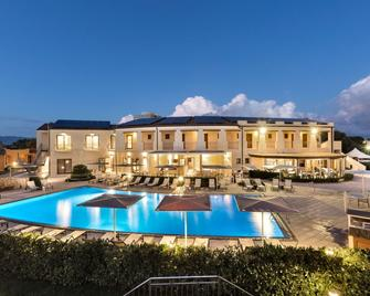 Terradimare Resort & Spa - San Teodoro