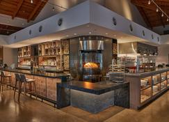 The Lodge at Sonoma Resort, Autograph Collection - Sonoma - Bar