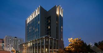 Rove City Centre - דובאי