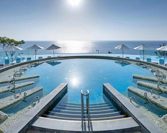 Lotte Resort Sokcho - Sokcho - Uima-allas