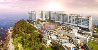 Lotte Resort Sokcho - Sokcho