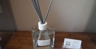 Chiltern House Boutique Bed & Breakfast - Lowestoft - Room amenity