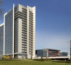 Ramada Encore by Wyndham Kyiv