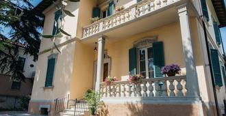 B&b La Villetta - Foligno - Building