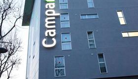 Campanile Clermont Ferrand Centre - Clermont-Ferrand - Bâtiment