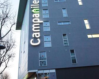 Campanile Clermont Ferrand Centre - Clermont-Ferrand - Building