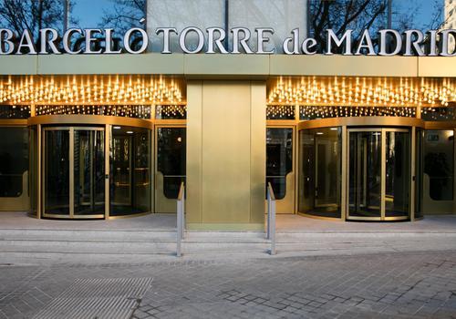 Hotel a Madrid da 15 €/notte - Cerca hotel su KAYAK