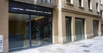 巴塞羅那之屋酒店 - 巴塞隆拿 - 巴塞羅那